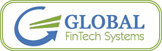 Global Financial Technology Systems